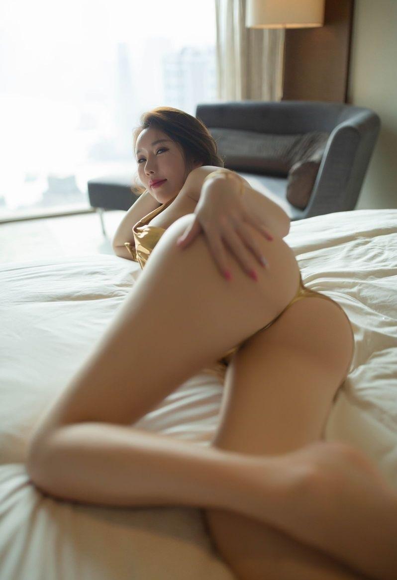 Shanghai call girls