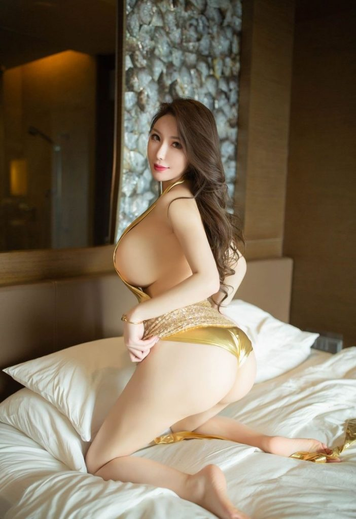 Are Asian Escorts Real Escort Getting Hardcore Anal Fuck