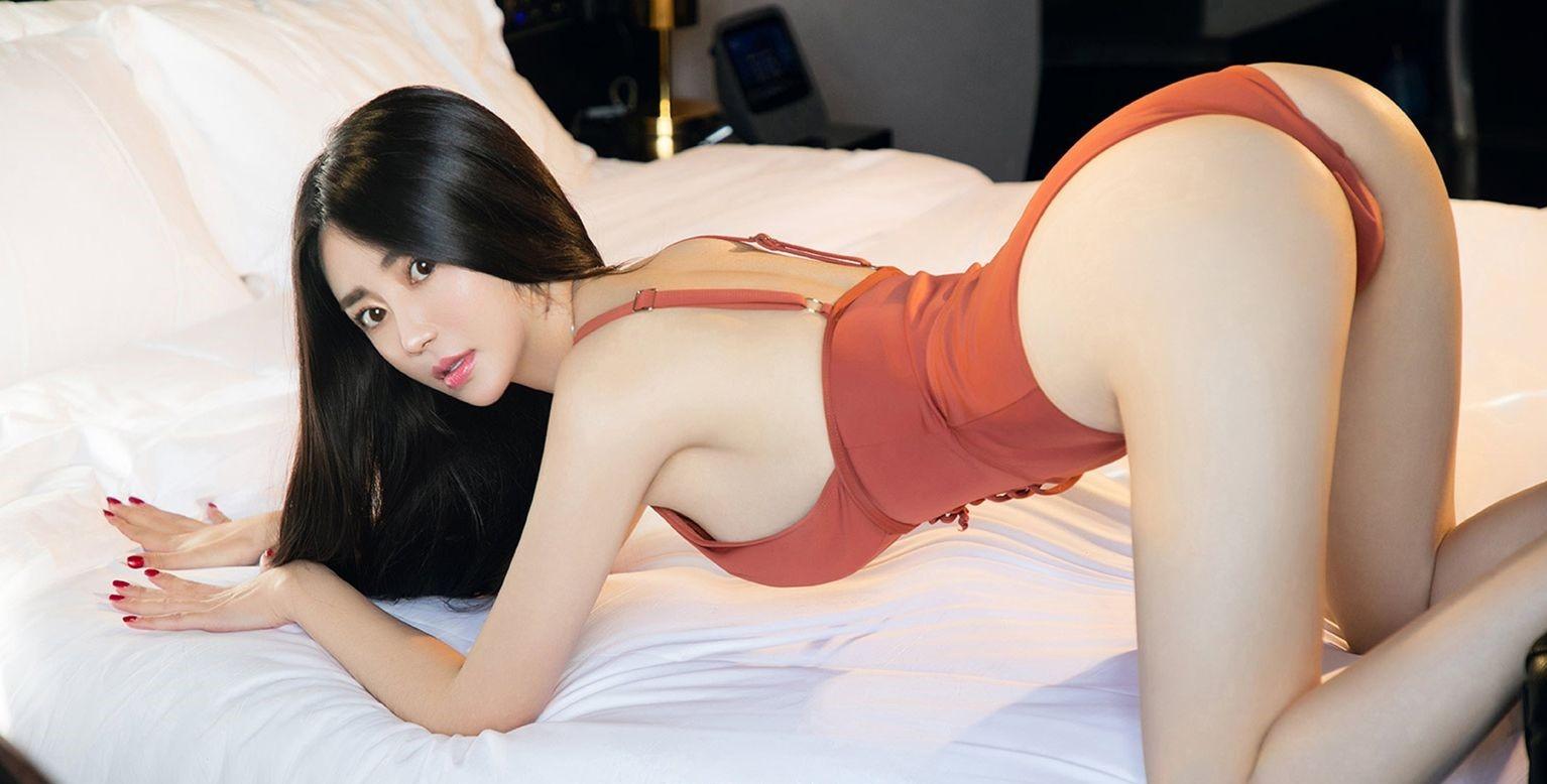Shanghai escort babes